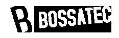 Bossatec